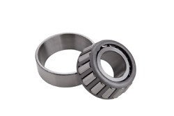 32324 - Ntn - Tapered Roller Bearing - Factory New