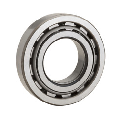 Nup228 - Ntn - Cylindrical Roller Bearing - Factory New