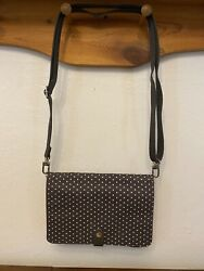 Thirty One crossbody purse $17.99