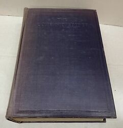 The Companion Bible Being The Authorized Version Of 1611 Hc