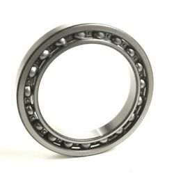 Ls27 1/2m Deep Groove Ball Bearing - Inch Dimensions - Light Series Factory New