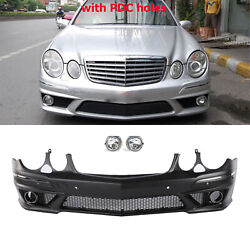 For 07-09 Mercedes-benz