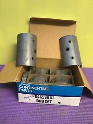 Continental Ltsio-360 Bearing Set Part Number 646596a1
