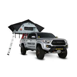 Body Armor 4x4 20010 Vehicle Tents Sky Ridge Pike 2-person Tent Roof Top Tent