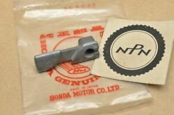 Nos Honda Ct70 K0-k2 Ct70h P50 Pc50 Qa50 K0-k3 Z50 K0-k6 1976-78 Throttle Cable