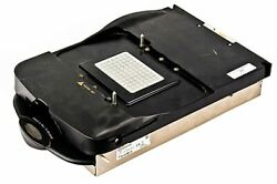 Applied Biosystems 4466319 96-well Plate Block For Viia 7 Real-time Pcr System