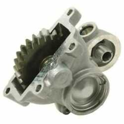 Hydraulic Pump - Economy Fits Ford 2600 6610 4110 2000 3600 Fits New Holland