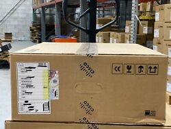 New Sealed Cisco C9200-24t-e 24 Port Network Essential Switch