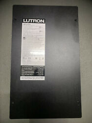 Unused Lot Of 2 New Lutron Qsps-10pnl Smart Panel Power Supply Wired / Wireless