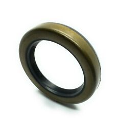 Inner Prop Shaft Seal Fits Some Mercury Mariner Force 40-125 Replaces 26-70080
