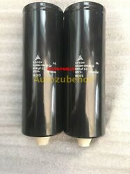 For 1pc Epcos B43584-s6608-q2 500v 6000uf Capacitor