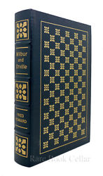 Howard, Fred Wilbur And Orville Easton Press 1st Edition 1st Printing