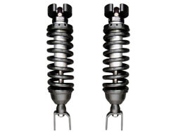 For Ram 1500 11-14 Coilovers Icon 0-3 V.s. 2.5 Series Front Lift Standard