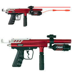 Laserline Pull Line String Cable Installation Shooter
