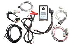 Candoopro Llc - Polaris Diagnostic Tool Water Utv Atv And Side By Side