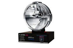 Piaa 30921 Point Of Purchase Display Led Lights