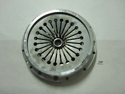 Sachs Power 225mm Clutch And Aluminum Pressure Plate For Porsche 911 And 915 72-86