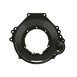 Quick Time Rm-9062 Bellhousing For 5.0/5.8l Fords W/aode Transmissions New
