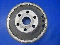 Lycoming Io-540 Starter Ring Gear P/n 72245 Piper Pa-32rt 0521-757