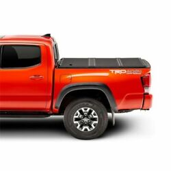 Extang 62955 Encore Tonneau Cover Fits 2007-2020 Toyota Tundra 8and039 Bed New