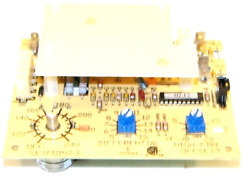 Lochinvar And A.o. Smith 100208835 - Thermostat Control