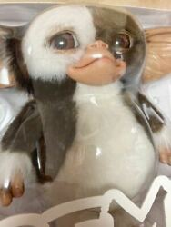 Medicom Toy Gremlins Prop Size 1/1 Vinyl Collectible Dolls Gizmo Vcd First Japan