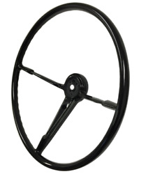 Reproduction 16 Steering Wheel 1955-1956 Chevy Bel Air 150 210 Nomad