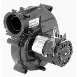 Fasco Draft Inducers A227 - Blower A227