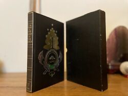 Lord Of The Rings, J.r.r. Tolkien, India Paper, First Deluxe Edition 1969