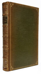 Hastings Crossley / Golden Sayings Of Epictetus With The Hymn Signed 1927