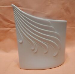 Vintage Kaiser Porcelain W Germany Excellent Condition Shipped Usps Priorityandnbsp