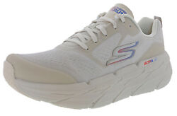 Skechers Womenand039s Max Cushioning Premier 17690nat Running Shoes