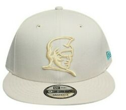 Ds Fitted Hawaii Stone Tan Kam Snapback Not Farmers Market 808allday In4mation