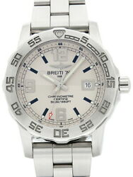 Breitling Colt 44 A74387 T047