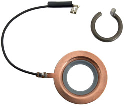 Oer Horn Contact Set Charger Dart Challenger Road Runner Satellite Scamp Cuda