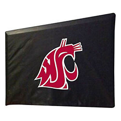 Washington State University Tv Covers Television Protector 40