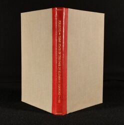 1753 A Clear State Of The Case Of Elizabeth Canning 2nd Ed Scarce Henry Fielding