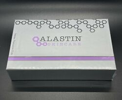 Alastin Skincare Trihex Transition Duo - Authentic - Brand New Sealed In Box