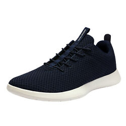 Menand039s Sneakers Shoe Running Tennis Athletic Shoes Walking Shoes Size Us