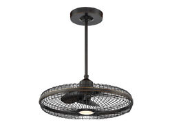 Savoy House Lighting 29-fd-122-44 Wetherby Indoor Ceiling Fan Classic Bronze