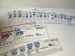 26 Expired Bed Bath And Beyond Coupons Single Item, Entire Purchase, 10 Off Lot