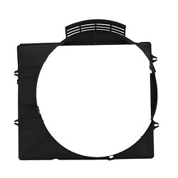 To3110129 New Replacement Engine Cooling Fan Shroud Fits 1989-1995 Toyota Pickup