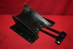 Yamaha Ls2000 Exciter Xr1800 Lx2000 Ar210 Intake Duct Screen Ride Plate Port