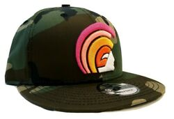 Fitted Hawaii Camo Mua Ds Not Farmers Market Hawaii 808allday In4mation