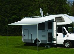 Carefree Rv 351188d25 Freedom Wall Mount Awning