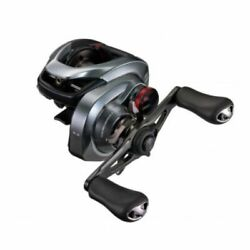 Shimano Casting Reels 21 Scorpion Dc 151 Left Handle From Japan