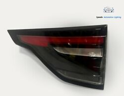 Land Rover Discovery Headlight Vollled Top Condition