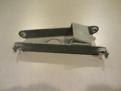 Piper Pa22 Tri-pacer 13074-3 13074-003 Lower Nose Gear Torque Link