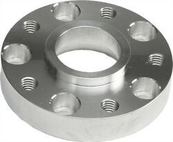 Harddrive 193093 Aluminum Spacer Pulley 3/4