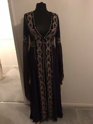 Henna Party Clothes For Women GBP 60.00